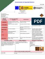 Acido Picrico.pdf