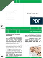 Etapa II.pdf
