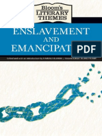 Ensalvement and Emancipation