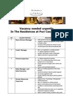 Vacancy.pdf