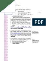 Articles-22354 Recurso Doc