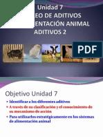 Aditivos2 14-1