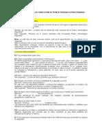 16 Elaboracion de Pruebas de Base Estructurada - Copia (1)