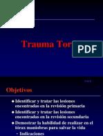 Cap.04_Trauma Torácico