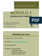 Módulo 1 - intro y energía bis
