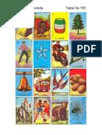 CartasExtendida4x4_150_159.pdf