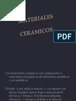 materiales-ceramicos1