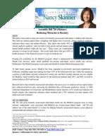 AB 720 Fact Sheet - Updated.pdf