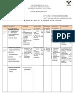Plan de Sesion Educativagv