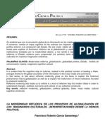 LA MODERNIDAD REFLEXIVA EN LOS PROCESOS DE GLOBALIZACI�N DE LOS  IMAGINARIOS CULTURALES.pdf