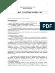 05 Eco I. RÉGIMEN  (2011) - clases profesor Jury