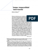 ManeroTiempo_temporalidad_Intervencion