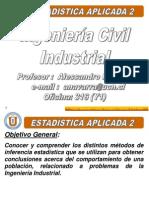 Cap01_-_Estimación_Puntual