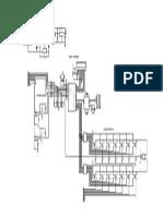 3.-Plano Electronico Del Banco de Prueba