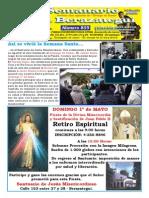 El Semanario de Berazategui 0859