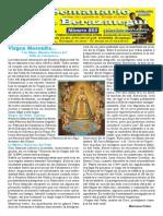 El Semanario de Berazategui 0860