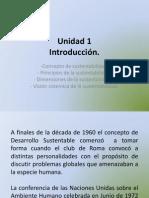 unidad1-desarrollosustentable-130420194342-phpapp01
