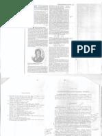 Fourier y el Socialismo Utópico