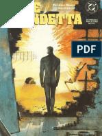 VdeVendetta.vol.03