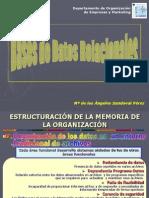 Bases de Datos Relacionales 1202812279187387 2 Copia