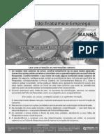 MTEP113_001_01 - basicos