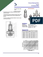514 Product Brochure V08