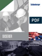 Oil Seeker
