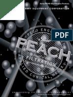 Literature_Leading Technology Elements_Gas Depth_PEACH Gas Filters & Filter Separators_EL-PCHG-SL-01