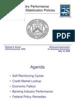 16028160 FDIC Presentation