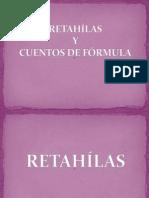 retahlasycuentosdefrmulasonialuceroveropaularypaulam-130215040235-phpapp02