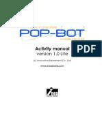 POP-BOT-LITE_MANUAL.pdf