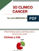 CANCER_2013.pptx
