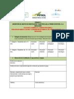 Formato_inscripción_Premio_Ecopetrol_a_la_Innovación