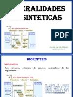 5. BIOSÍNTESIS-2