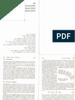20 Reflexion Refraccion y Polarizacion (1)