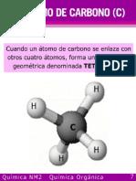 EstereoquimicaUSMP-ppt