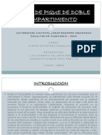 diseodepiquededoblecompartimiento-121021112203-phpapp02