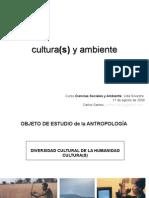 1.Ciencias Sociales y Ambiente