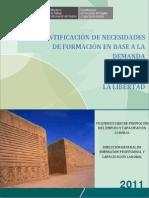 identificacion_necesidades_lalibertad