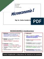 Micro i 2013-II - Copia