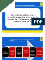 asignaturas_pendientes_