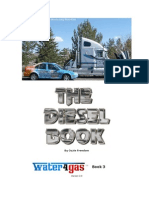 w4g Book3 r2the Diesel Book