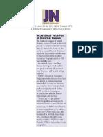 Jewish News_6.20-26.13_Salute to Detroit Copy