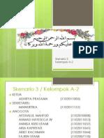 Skenario 3 Hematologi