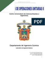 Manual_op_ii - Alumnos (1)