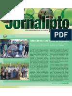 Jornalipto31
