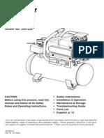 compresor 1 hp husky.pdf