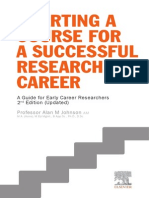 Career Planing Guide