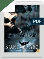 157549171-Bianca-DÆarc-La-Guarida-Fronteriza-Serie-Caballeros-Drag-n-II-Las-Ex-333