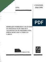 3183-95.pdf